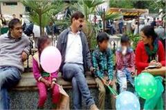 child labor busted in tourist city manali 6 children rescue