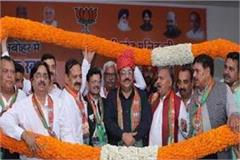 malik says jakhar will come to kalyan on our side