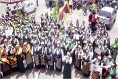 china provides proofs to survive of tibet s 11th lama  association