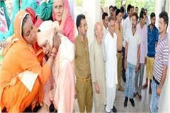 woman committed suicide husband arrested