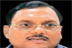 ed seized rs 89 lakh worth of yadav singh s property