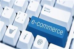 indias e commerce marketer will be 6 7 lakh crore in 3 years
