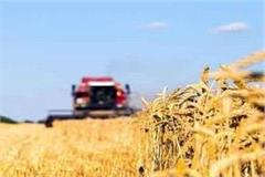 1100 crores approved for management of crop residues