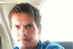 missing tourist has been traced in jammu city jk police