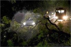 hurricane storm hits again 70 dead 83 injured