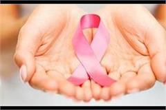 cancer patients will get easy medicines arora