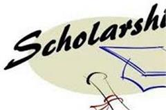 now sc players shy away from scholarship