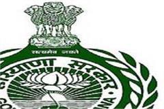 bjp high command focuses on haryana after karnataka election results