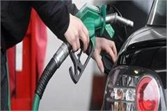 students made special devices theft on the petrol pump will catch