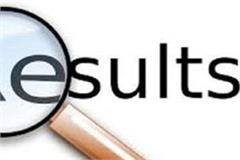 out of sonipat top 3 in 10th exam results