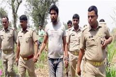 kaliyugi s father had killed 3 year old innocent for betraying his brother
