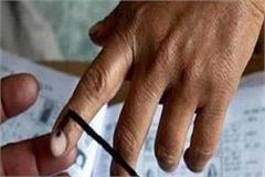 shahkot by election