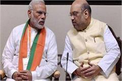 lok sabha elections bjp kirti jha azad shiv sena