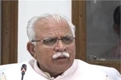manohar lal khattar foreign tour israel uk