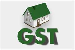gst falling property prices push npas in lap cv loans report