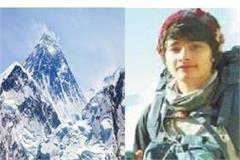everest fateh by shivangi pathak did his name roshan