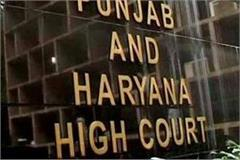 high court strict on closure of fake school government s most opportune time