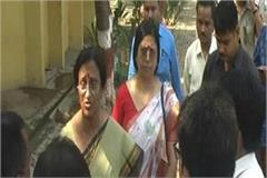 hardoi bharatiya bharatiya bhawan 2 factions of the prisoners