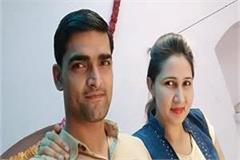 wife refuses to drink alcohol sharaibi sipahi beaten to death