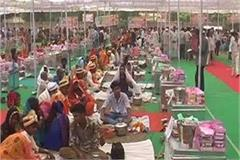 organized marriages in mirzapur married couple of 98 couples