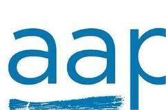 aap state general secretary resigns