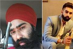 gangster dilpreet threatened again to singer parmesh verma