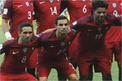 eder and nani miss out on portugal world cup squad