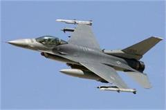 f 16 production can make india an export center of fighters