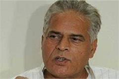 bjp s brahmin leaders unite to oppose karan dalal