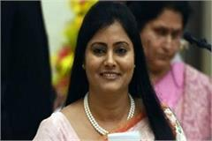 anupriya patel gave a big statement about the alliance with bjp
