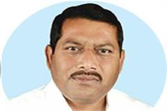 uttar pradesh bjp legislator asks for security enhanced secu