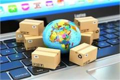 immediate approval for e commerce exports through foreign post offices