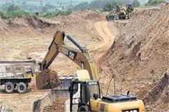 govt to start mining sand on its own now