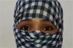 do not be angry with your neighbor 6 robbers raped young woman for 5 days