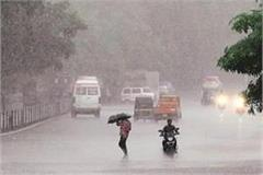 district administration declared mirzapur high alert