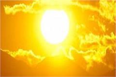 mercury 44 in varanasi power cuts sprinkling salt on the burn