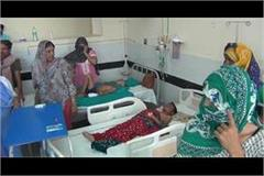 government announces compensation for victims of charkhi dadri accident