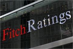 india s growth to accelerate to 7 3 in fy19 says fitch