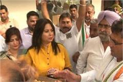 ashok tanwar speak on karnataka cm resignation