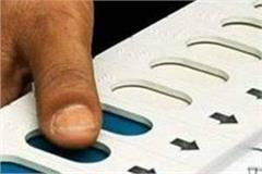 shahkot bypoll 13 candidates in fray for election
