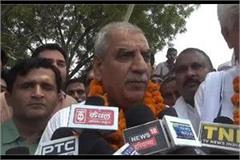 thousands of workers will be surrendered on may 29 says ashok arora