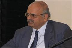 justice krishna murari appointed chief justice of punjab and haryana high court
