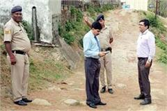 palampur gangrape accused confessed the crime