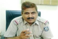 campaign will continue against drugs businessmen sho