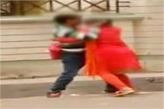 jwalamukhi husband wife assault