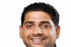 bjp leader sheetal angural absconded