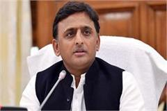 we can not make anyone angry in coalition politics akhilesh