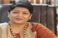 retired judge nirmal yadav in hooda s asylum