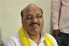 i will humiliate me if i became a dalit bjp s case against defamation