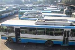 planning a fleet of 500 city buses in gururgram